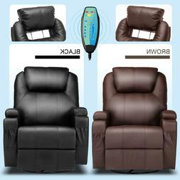 5pcs glider rocking chair and ottoman baby