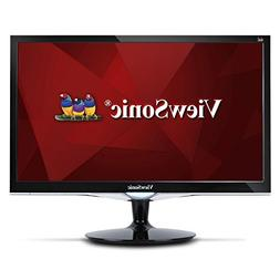 ViewSonic VX2252MH 22 Inch 2ms 75Hz 1080p Gaming Monitor wit