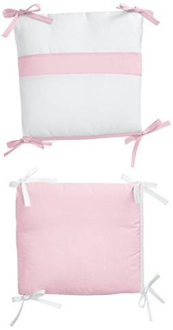 Baby Doll Bedding Junior Rocking Chair Cushion Pad Set for C