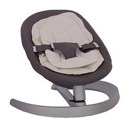 YIHANGG Balance Bouncer Swings Chair Bouncers Cradle Chairs