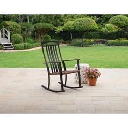 Comfort and Style Generic Better Homes and Gardens Belle Dri