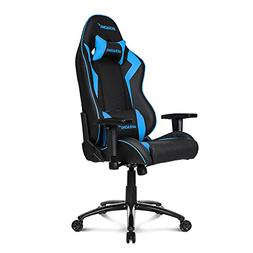 AKRacing Core Series SX Gaming Chair with High Backrest, Rec