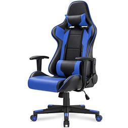 Homall Gaming Office Chair Computer Desk Chair Racing Style