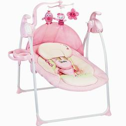 German Baby Rocking Chair Baby Electric Rocking Chair To App
