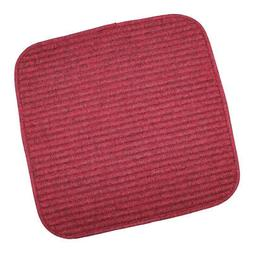 Grain Chaff Chair Cushion Pads for Dining Chairs Garden Rock