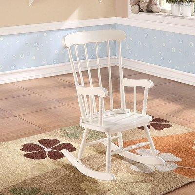 59217 kloris youth rocking chair