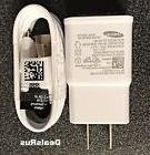 New OEM Adaptive Rapid Fast Charger for Samsung Galaxy Note