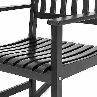 BCP Traditional Chair