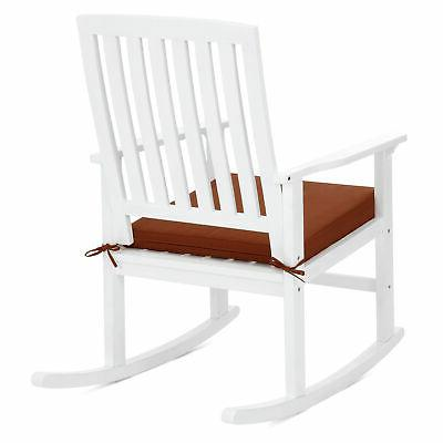 BCP Wood Chair for Cushion, Back