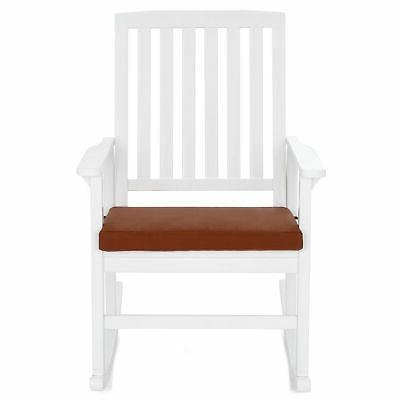 BCP Wood for Outdoor Cushion, Back
