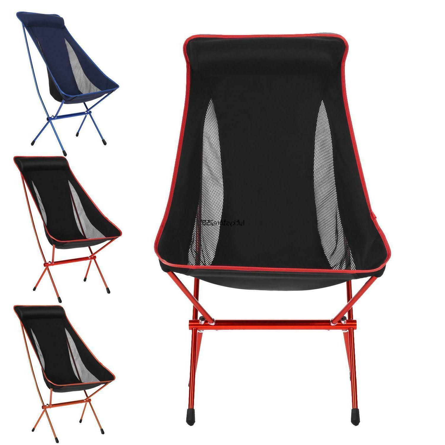 chairs case lounge patio folding lightweight outdoor