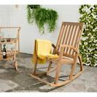 Safavieh Clayton Rocking Chair