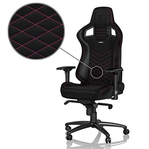 epic gaming chair office