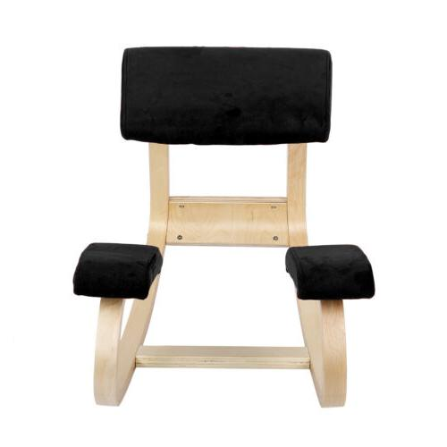 Ergonomic Chair Posture Chair Home Office