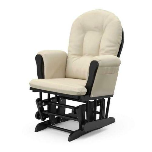 Glider Chair Boy Gift New