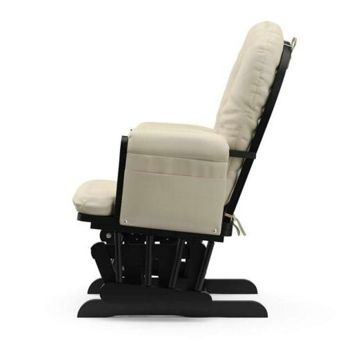 Glider Chair Boy New