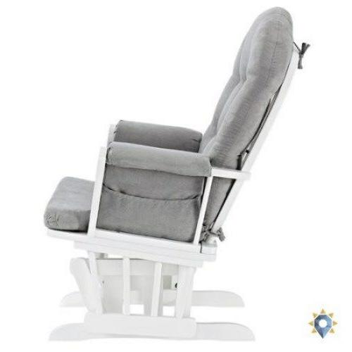 Gliding Chair Rocker Chairs Mother