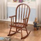 Harriet Bee Jacky Rocking Chair HRBE5248