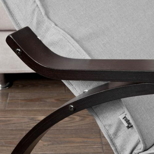 Chair Adjustable
