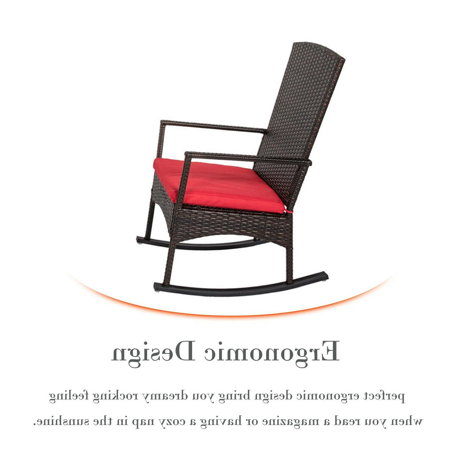 Outdoor Chair Set Chair Furniture
