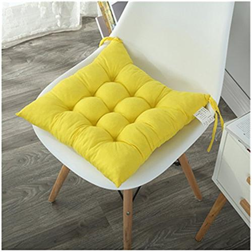 pask 2 chair cushions pads
