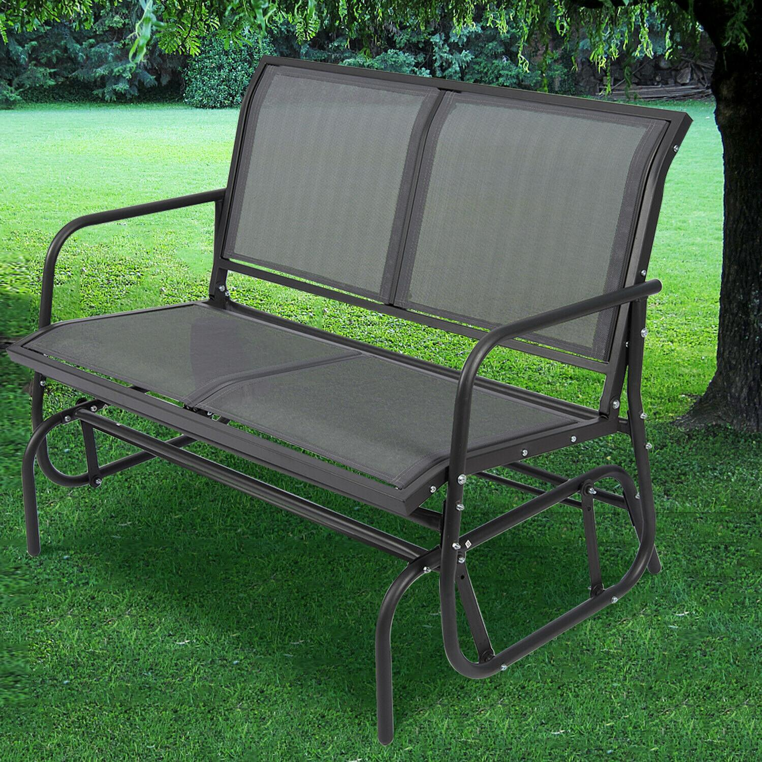Patio Person Swing Chair