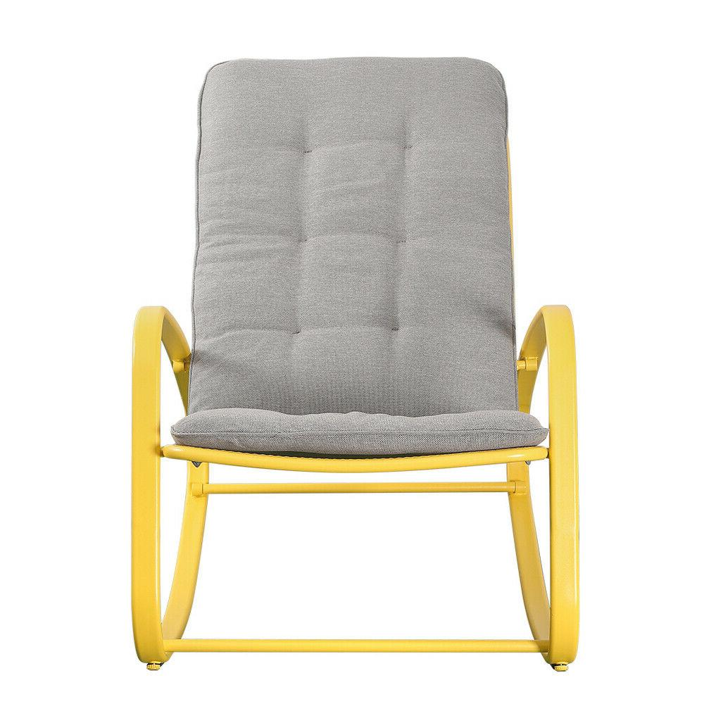 Patio Chair Outdoor Furniture Home