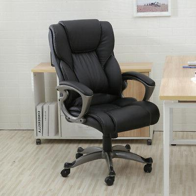 racing office gaming chair back