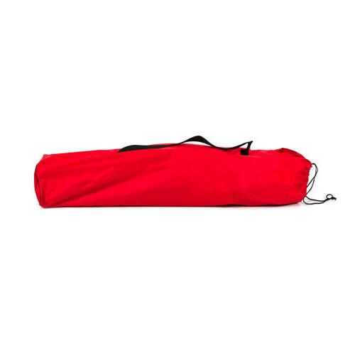 Mac Red Collapsible Foldable