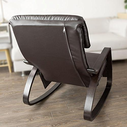 Haotian Chair Design, Recliners Removable