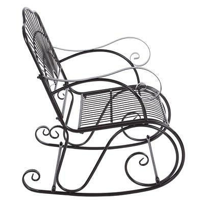 Relax Chair Leisure Armchair