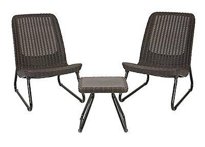 rio 3 pc all weather outdoor patio