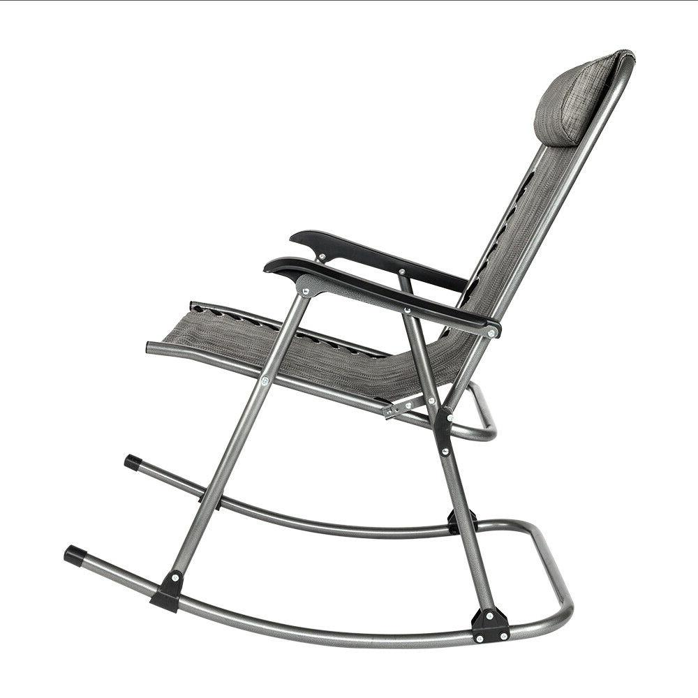 Chair Home Furniture