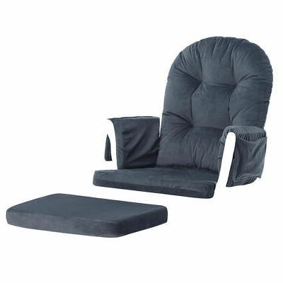 5pc Chair & Ottoman Baby Replacement