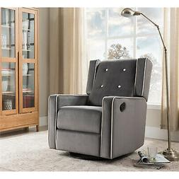 Rocking Chair Reviews Amp Sales Rocking Chair