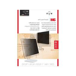Privacy Filter 20.1in Unframed For Laptop And Lcd