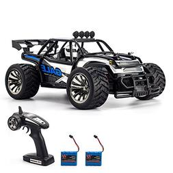 KOOWHEEL Electric RC Car Off road Cars 2.4GHz Radio Remote C