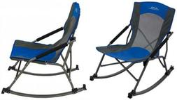 rocker chair 8114802