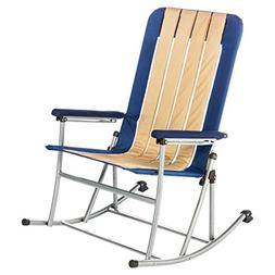Rocking Chair, Outdoor Rocking Chairs, Folding Rocking Chair