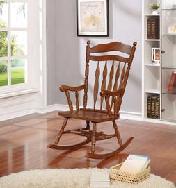 Rocking Chairs For Adults Rocker Living Room Furniture Porch
