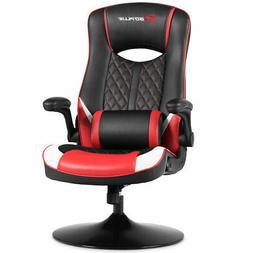 Rocking Gaming Chair Rocker Racing Style Computer Office Cha
