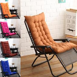 Urijk Soft Lounger Recliner <font><b>Cushion</b></font> <fon