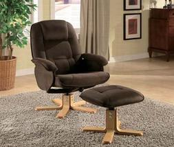 swivel glider rocker chair