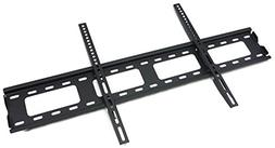 "CNAweb TV Wall Mount Fixed Low Profile for Most 47"" 50"" 55"""