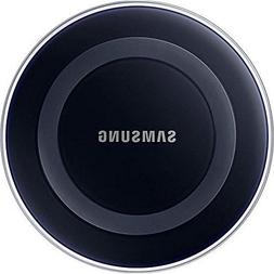 Samsung Wireless Charging Pad for Galaxy S6, Galaxy S6 Activ